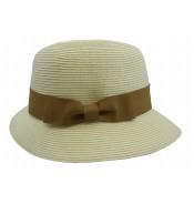 dc8ca651c3c Designer fedora hats for women by London Hat Gallery M V