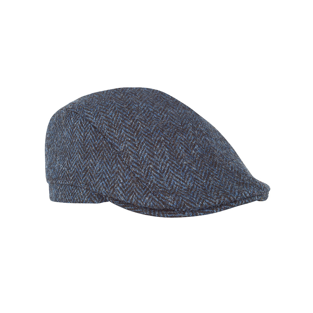 Cap - Fred - Navy